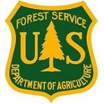 Forest Service thumbnail