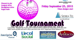 Females Cropped 2 and Fairways Golf tornament2 (2)