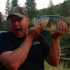 Jeremiah Tompkins caught this big fish in 2013 (photo courtesy of the angler)