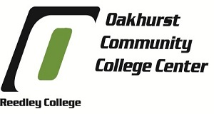 Oakhurst Community College Center