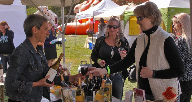 Fall Fest sent for 2015 pouring_Wine4_web
