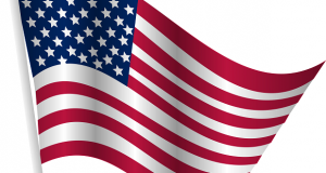 Americn-flag CROPPED