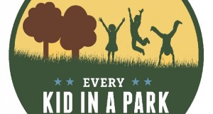 Every Kid in a Park 620x330
