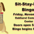 Sit Stay Play Bingo CROPPED 2015