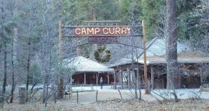 Camp Curry 2 - photo courtesy of Jim Heaphy