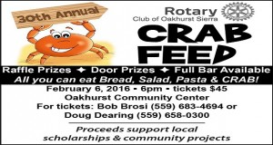 Rotary Crab Feed CROPPED 2016