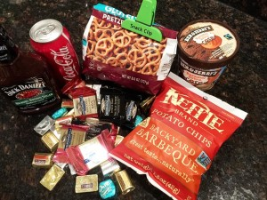 Virginia Eaton Feb 19 SNOL Junk Food (Raggio's Pantry) (2)