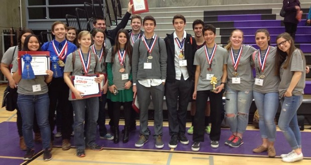 YHS Madera County Acadec CROPPED 2016