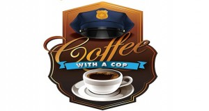 Coffee with a Cop 620x330