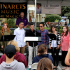 Minarets Music at Pacific Grove
