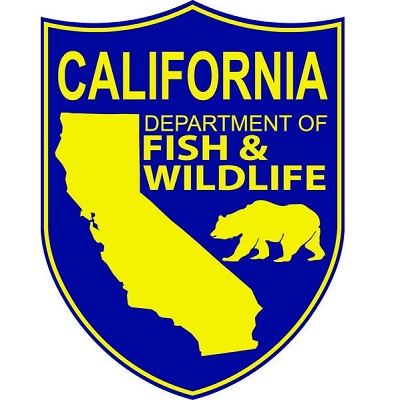 Breakfast with local law enforcement saturday at miller 39 s for California fish hatcheries