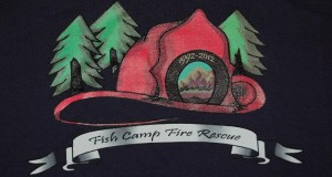 Fish Camp Fire Rescue lg
