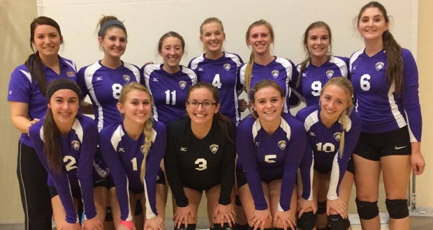 Minarets Volleyball CROPPED May 20 2016 2