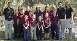 OakhurstChristianSchool_2015-14 cropped from original - Copy (2)