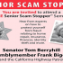Senior Scam Stopper CROPPED Berryhill flyer May 31 2016