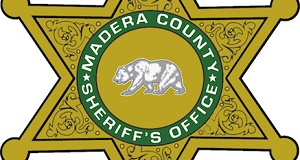 Madera Co Sheriff's Office cr