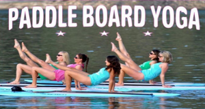 Paddle-Board-Yoga-Bass-Lake-Millers-Landing cropped