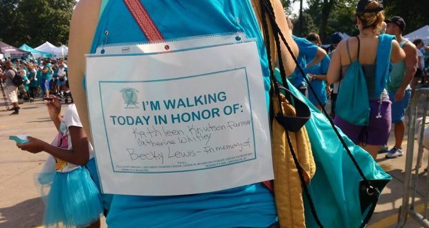 ovarian-cancer-awareness-month-walk-for-teal-620x330