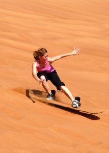virginia-eaton-sept-9-snol-pilates-sandboarding-67663