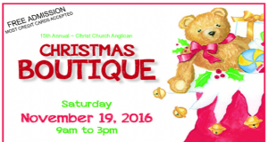 christ-church-women-christmas-boutique-620-x-330