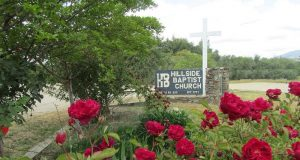 hillside-baptist-with-roses