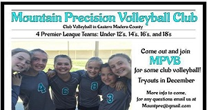 mpvb-flyer-minarets-club-volleyball-300-x-160