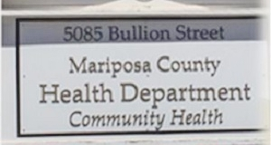 mariposa-co-health-dept