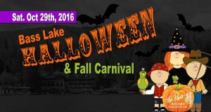 the-pines-resort-16_halloween-fbcover