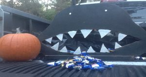 trunk-n-treat-nf-christian-center