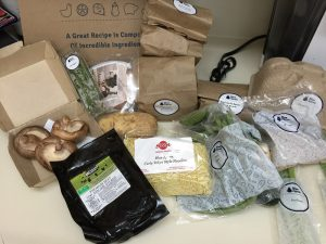 virginia-eaton-10-21-16-1-snol-delivered-dinners