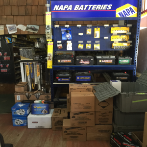 north-fork-auto-parts-batteries-cu