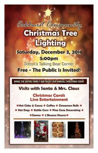 oakhurst-comm-christmas-tree-lighting
