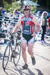 rider-at-bass-lake-triathlon-photo-by-anne-starkey