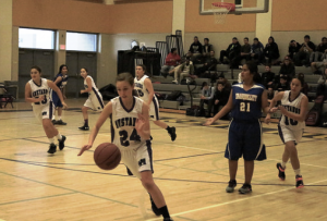 minarets-girls-basketball-2016-december-7-from-ryan-mcdougald-digital-writing