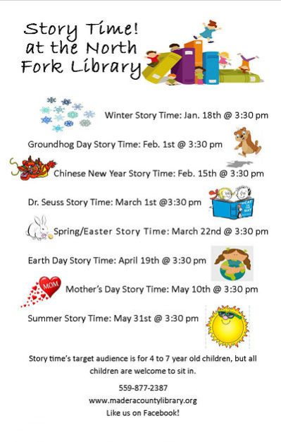chinese new year story time - Chinese New Year Story