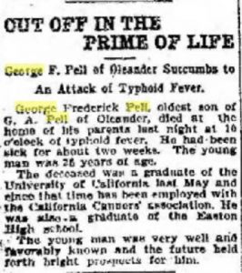 Fresno Bee1908December 9, 1908page 16