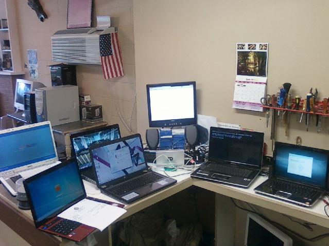 Working_on_a_couple_computers.JPG