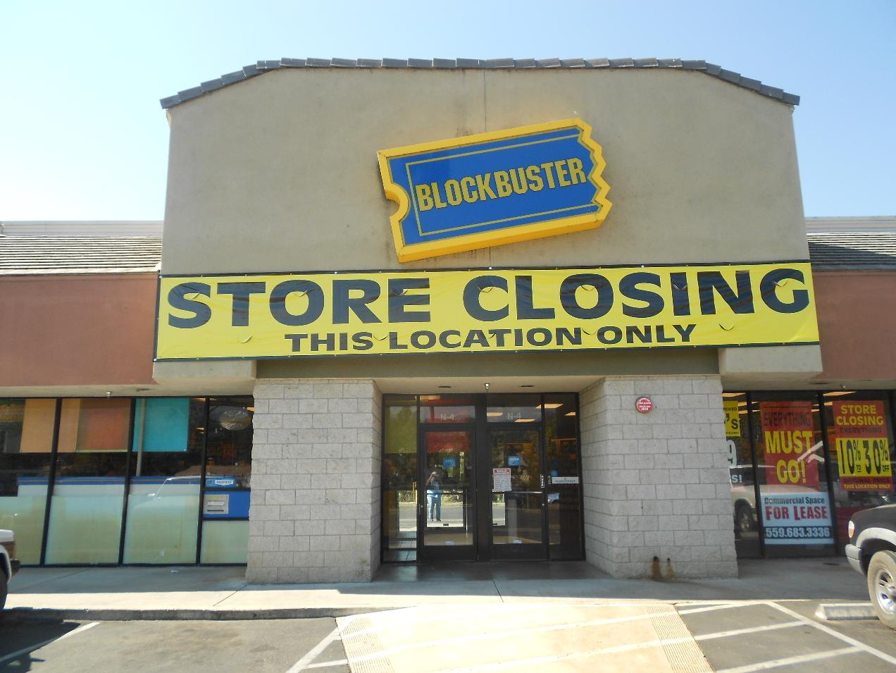 closed online shop rue21 closing nearly 400 stores wics one shop was closed every hour last. Black Bedroom Furniture Sets. Home Design Ideas