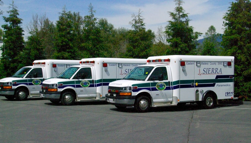 how to end ambulance membership