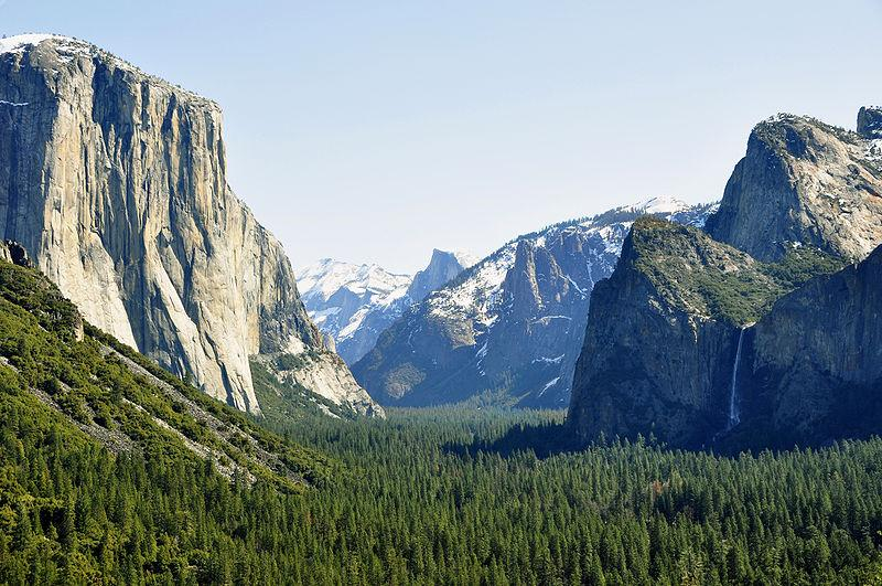 Tunnel_View_-_photo_by_chensiyuan.JPG