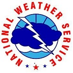 National Weather Service Logo 150x150