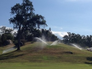 Sierra Meadows Golf Course and Country Club 12 - photo by Kellie Flanagan