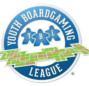 Youth Boardgaming League