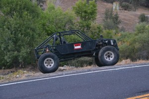 Off Road Vehicle for sale