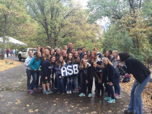 125 Yosemite ASB Oct 1 2015