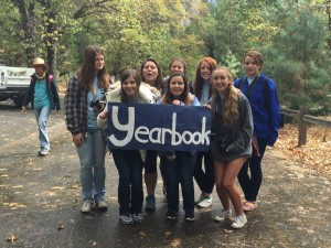 125 Yosemite Yearbook 6 Oct 1 2015