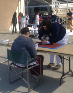 Minarets FFA Madera Fair 2015 3 photo submitted by Victoria Whitely