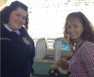 Minarets FFA Madera Fair 2015 4 photo submitted by Victoria Whitely