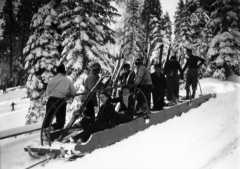 rl-6384-unknown-date-the-upski-at-badger-pass upskir