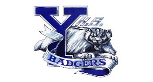 YHS CROPPED